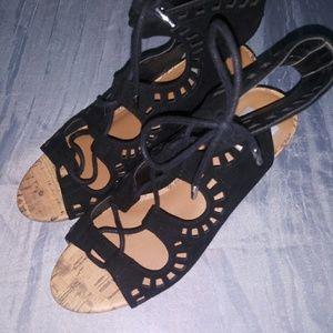 DV dress Shoes